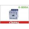 Mini AC Contactor Manufactures