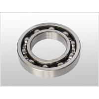 6000series high precision deep groove Ball Bearing Manufactures