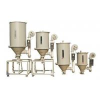 Hopper Type Microwave Vacuum Composite Dehumidification Drying Device Manufactures
