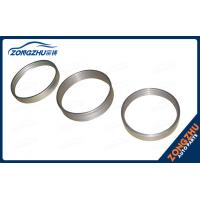 Rubber Land Rover Discovery 2 Air Suspension Parts Steel Clamps Spring Repair Kits Manufactures