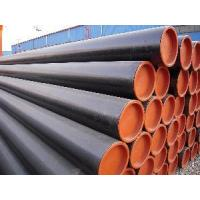 Welded Line Pipe (X46 ERW) Manufactures