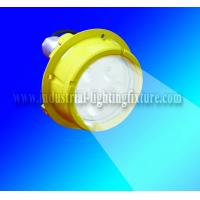 China Led Commercial Outdoor Lighting Fixtures on sale