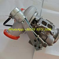 Hot sell Genuine Cummins M11 ISM11 Qsm11 Turbocharger Hx55  4037633 4037634 4089862 4037629 4089860 4089863 Manufactures