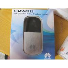 Buy cheap Portable 7.2M Hsdpa 3G WIFI Router Huawei E5830 from wholesalers