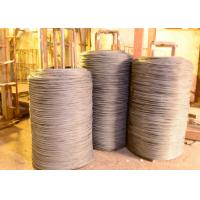 Quality Copper Coated Mild Spring Steel Wire For Seating and Beding Dia. 1.80MM - 4.50MM for sale