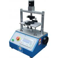 Appliance Electrical Phase Rotation Tester Equipment Rotating Resistance Manufactures