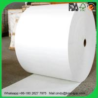 China Super Quality Glossy Art Paper Chromo Paper Couche Paper For Magazine Printing on sale