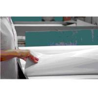 Fast dissolving time, low residue Polyacrylamide smoothes, softens Paper Making Chemicals Manufactures
