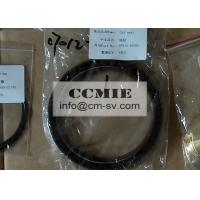 High Precisions Shantui Spare Parts Oil Seal 16Y-15-11000 07012-10095 for Bulldozer / Loader Manufactures