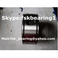 Buy cheap CKA Series Sprag Type Freewheel Clutches One Way Lock Bearing from wholesalers
