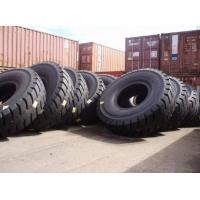 Qingdao huifuxin tyre.co.,ltd