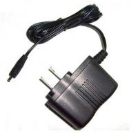 Smart Lead Acid Battery Charger 6 V For Electric Bicycle Manufactures