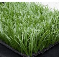 Chinese Supplier New Hot selling Football Artificial Grass Outdoor football plastic turf carpet Soccer artificial grass Manufactures