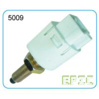 White Color Brake Light Switch Replacement For BYD F3 Diesel Engine Parts Manufactures