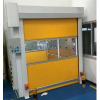 Air Shower Cleanroom With Fast Speed Manufactures