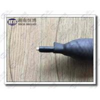 Buy cheap Copper core MMO/Ti linear anode for cathodic protection system from wholesalers