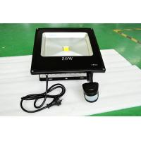 2014 new design LED floodlight 50W IP66 waterproof Manufactures