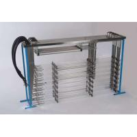 Industry Domestic Water Treatment System Water Disinfectio UV Sterilizer Food Processing Manufactures