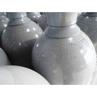 carbon dioxide gas/soda gas/CO2 laser gas/food grade CO2/medical CO2/R744/Fire extinguisher Manufactures