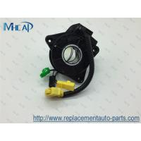 Auto Spare Parts Air Bag Clock Spring for Honda Accord 1998-2002 77900-S84-G11 Manufactures
