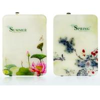 Electrical Power Source and nanotechnology Type air freshener dispenser Manufactures