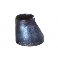 Butt Welding Eccentric Pipe Reducer Fitting Manufactures