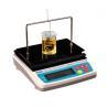 DH-300W Density Meter For Liquids Liquid Density Measurement Instrument Manufactures