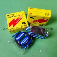 NITTO adhesive tapes No.903UL 0.08x25x10 Manufactures