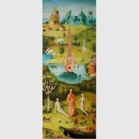 Buy cheap Religion Oil Painting Human Figure Reproduction Christian Art Paintings For from wholesalers
