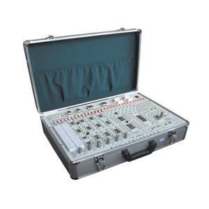Digital Circuit Experiment Box Manufactures