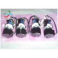 JUKI 730 740 T MOTOR L402-021EL0 E93017210A0 for SMT Pick And Place Equipment Manufactures