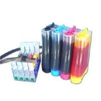 Sublimation Ink in Printing CISS (CI4) Manufactures