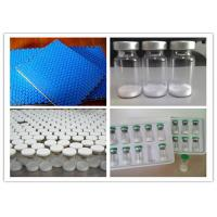 1Mg / Vial Growth Hormone Peptides Follistatin 344 Sterile Filtered White Lyophilized Fst 315 Manufactures