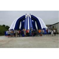 King Inflatable Co.,Limited