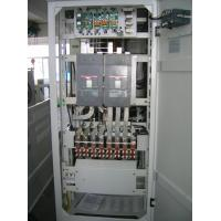 China Voltage Stabilizers,Telecommunication Special-Purpose Voltage Stabilizer (SBW, DBW) on sale