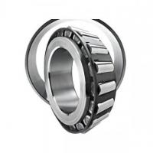 NTN fl204 Bearing Manufactures