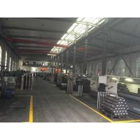 Changsha Sollroc Engineering Equipments Co., Ltd