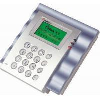 Time Recorder (TQ02) Manufactures