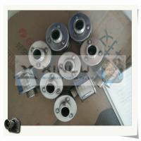 STAINLESS STEEL FILTER NOZZLE Manufactures