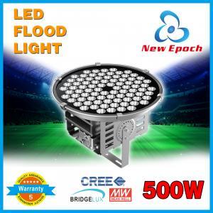 500w high power alrge led flood light Manufactures