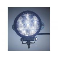 LED rechargeable Work Light Manufactures