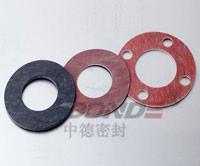Quality Non-asbestos Gasket for sale