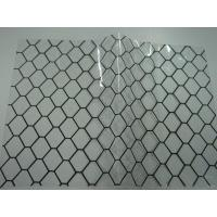 Cleanroom ESD Vinyl Curtain/Cleanroom Antistatic Vinyl Softwall/Cleanroom Curtains Manufactures
