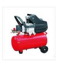 Mini Piston Compressor 4 Stage Reciprocating Compact Air Compressor DC Power Manufactures