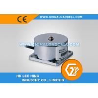 CFBHB Semiconductor Load Cell Manufactures