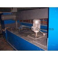 Titanium pump on the copper plating machine Manufactures