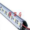 5050 SMD LED Strip Bar Manufactures