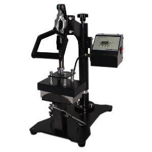 Digital Hat Cap Swing Transfer Press Machine Manufactures