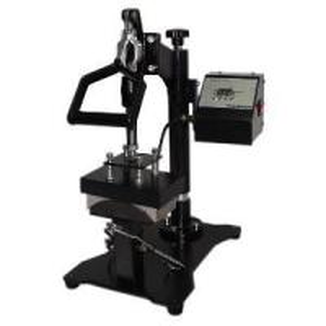 Digital Hat Swing Heat Transfer Press Machine Manufactures