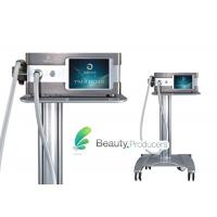 China Facial shaping / Face Lifting Machine , RF SMAS ultrasonic beauty machine on sale